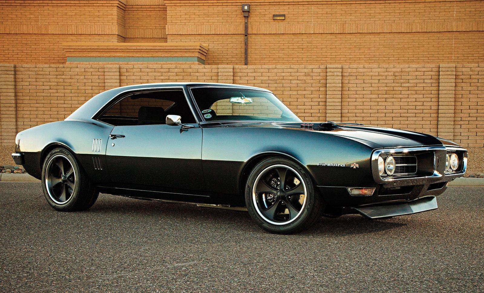 1968 Pontiac Firebird 400 wallpaper 1599x967 289569 WallpaperUP 1599x967