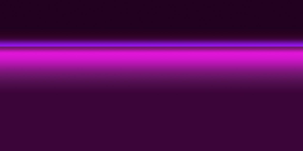Dark Purple Black Gradient Twitter Headers 1252x626