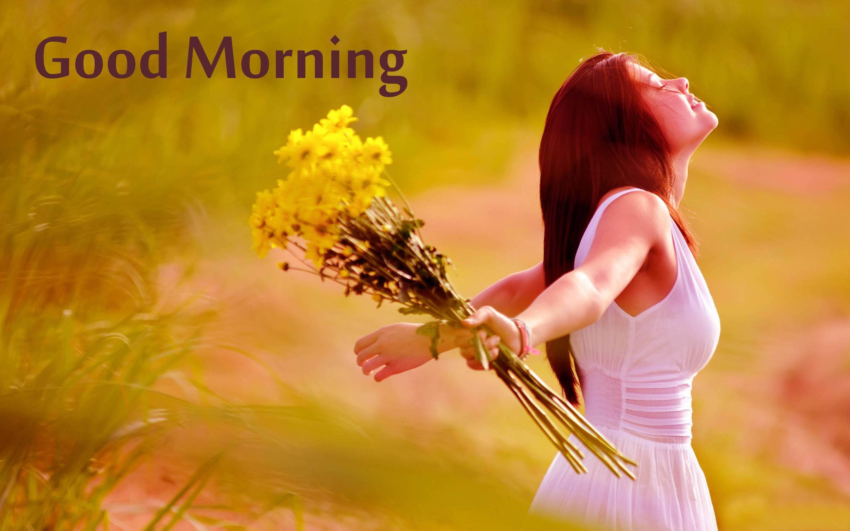 Good Morning Wallpaper - WallpaperSafari