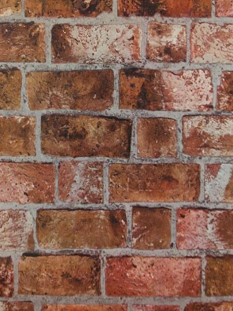 modern brick wallpaper textured 2016   White Brick Wallpaper 480x640