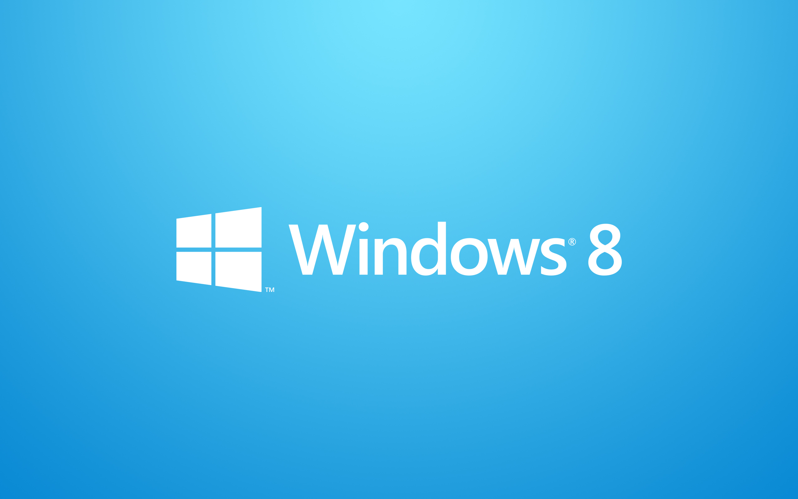 windows 8 wallpaper by aquil4 d4qx06e 2560x1600