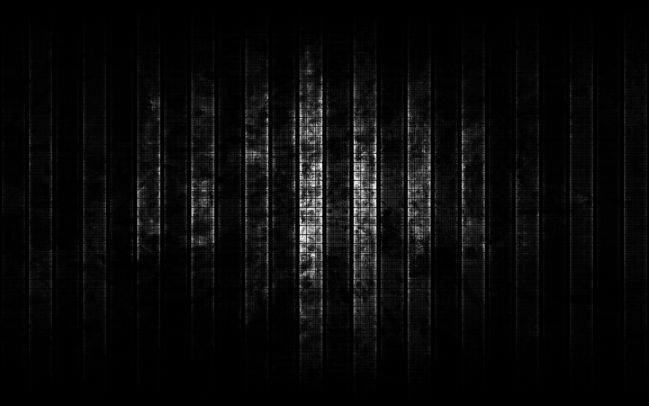 black background hd download Black Grunge Background 1280x800