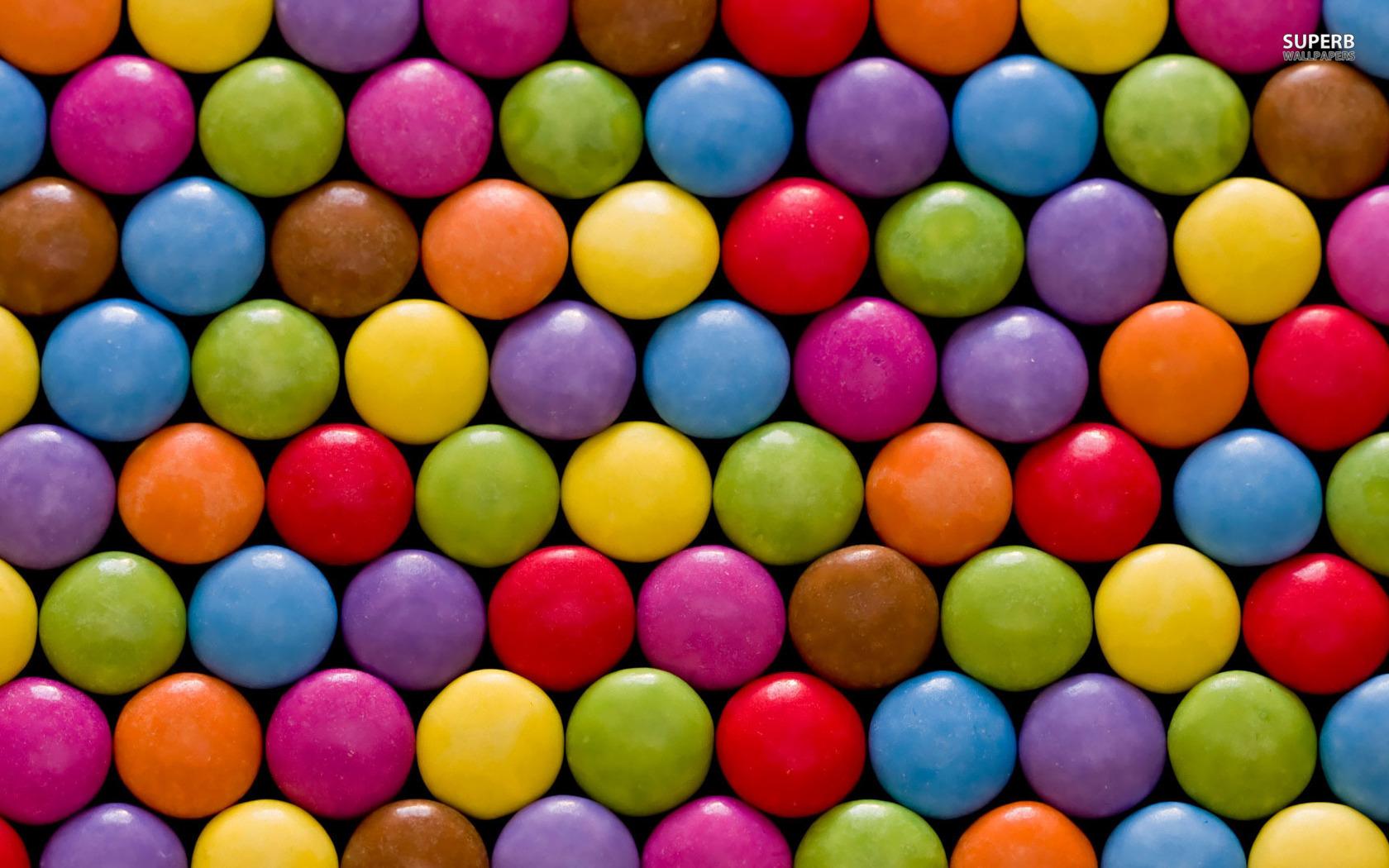Candy Wallpaper Desktop 10 Background Wallpaper   Hivewallpapercom 1680x1050