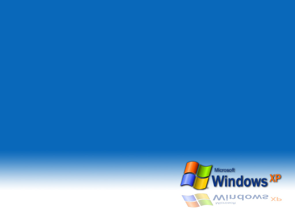 window xp desktop wallpaper - wallpapersafari