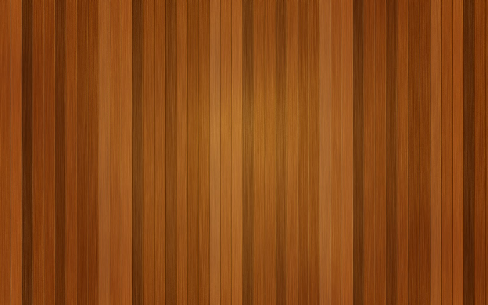 hd wood background wallpapersafari