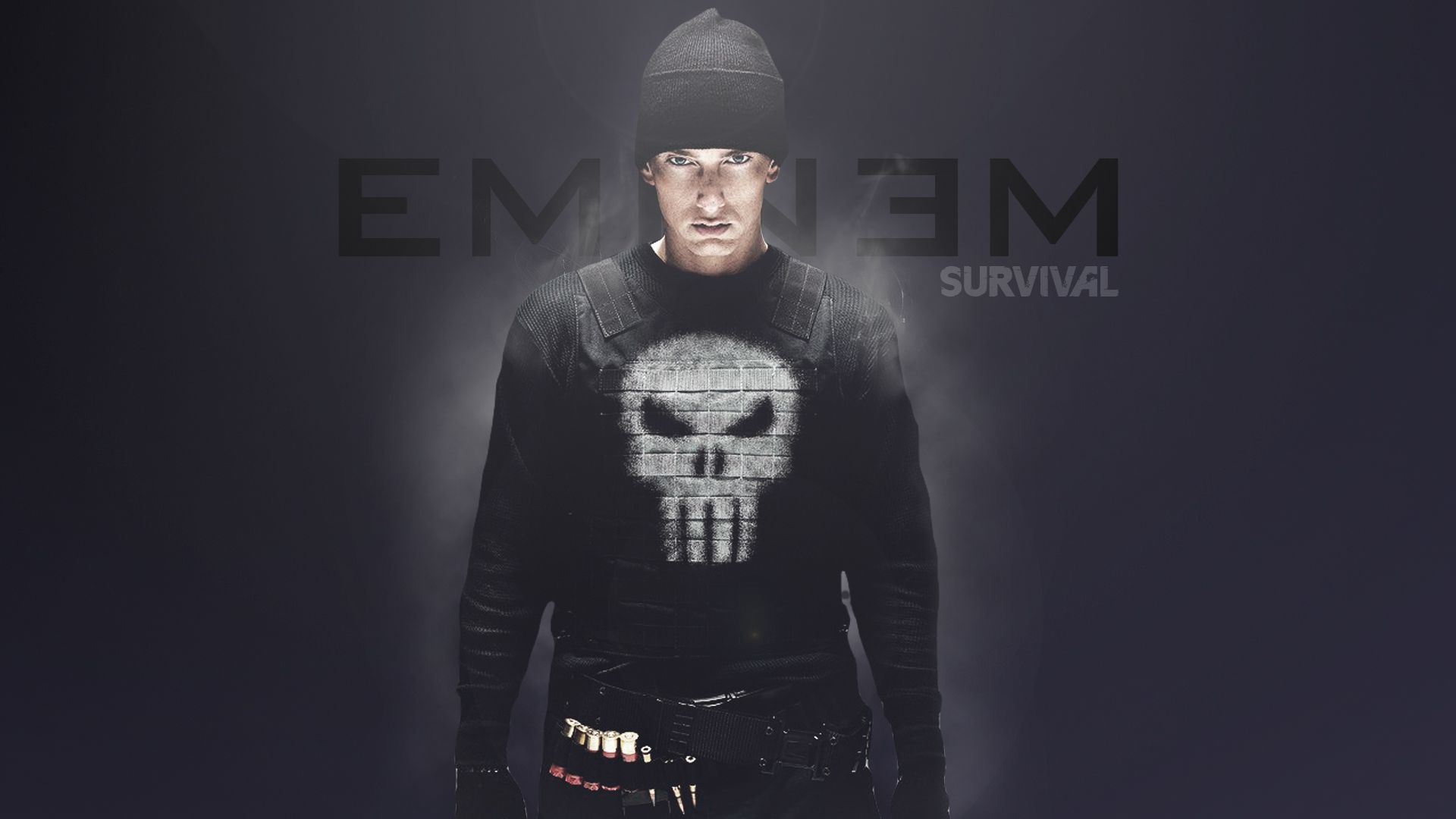 Slim Shady Wallpapers   Top Slim Shady Backgrounds 1920x1080