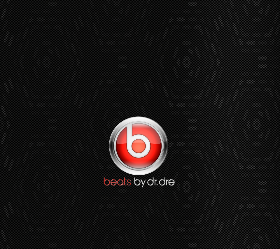 Beats By Dre Wallpapers 960x854