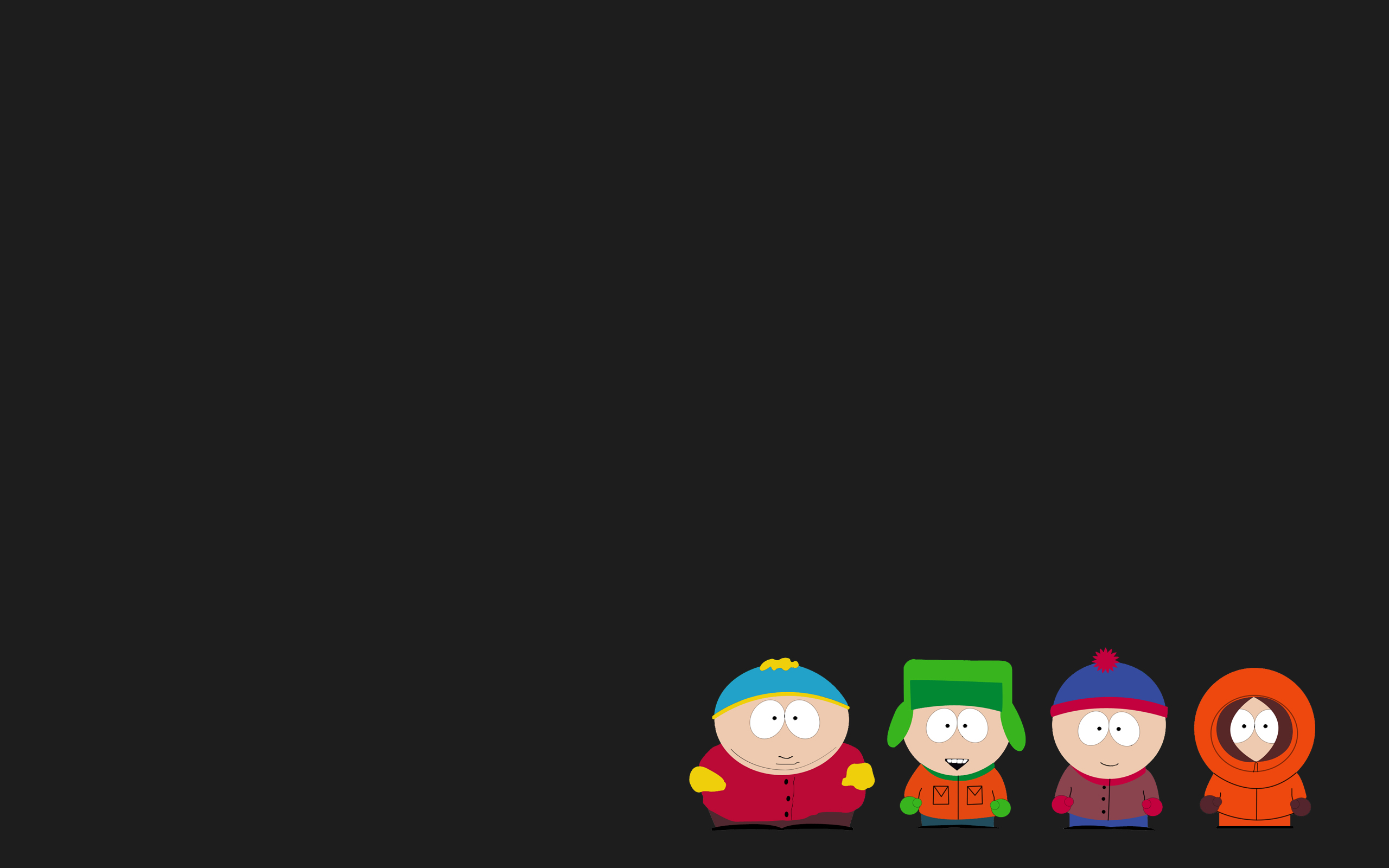 Free Download Pics Photos Southpark Wallpaper South Park Mobile