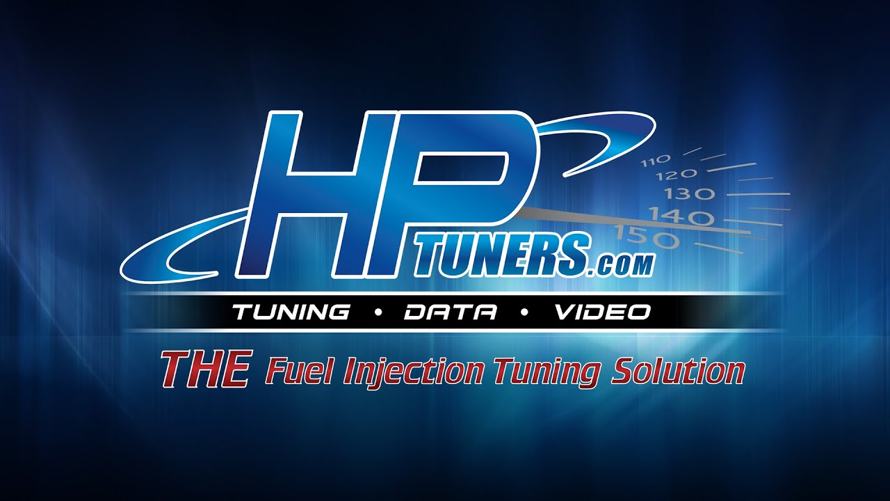 Best 52 HP Tuners Background on HipWallpaper HP Tuners 1280x720