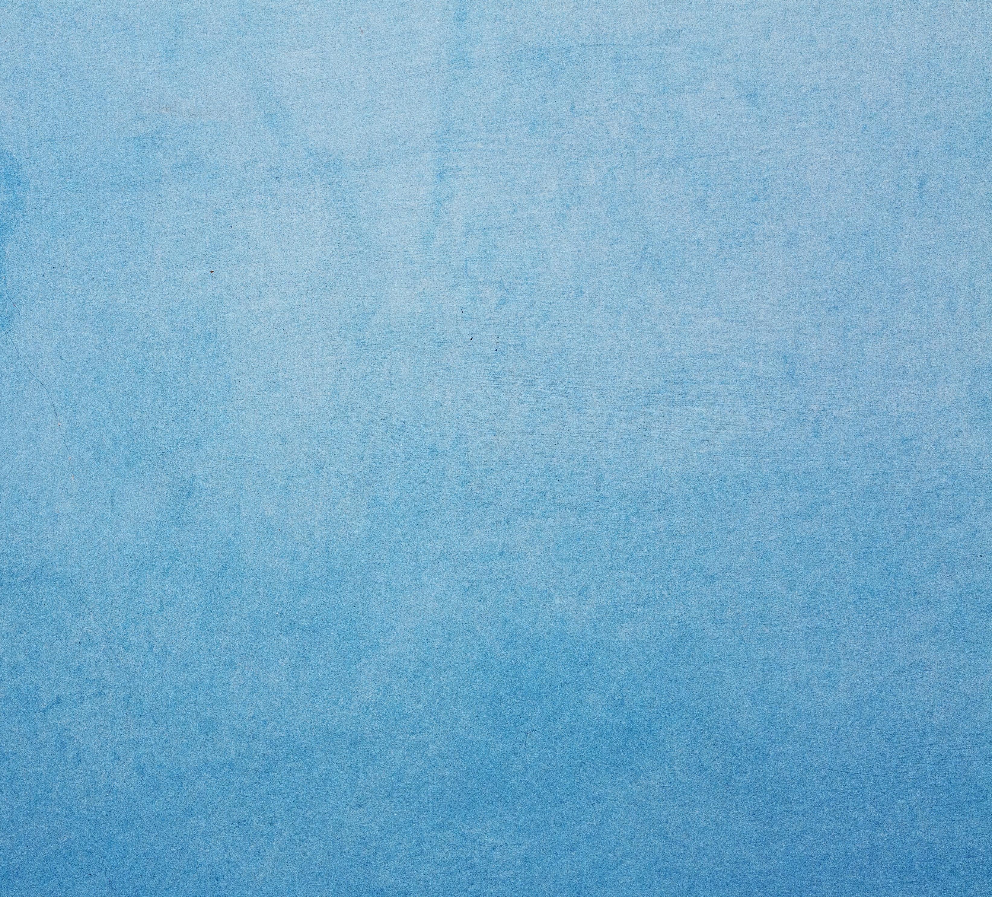blue vintage background wallpaper picture hd blue vintage 3287x2973