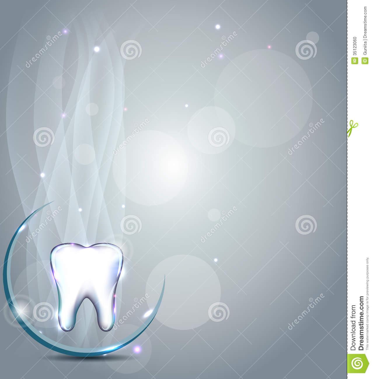 Dental Background Dental background stock photo 1278x1300