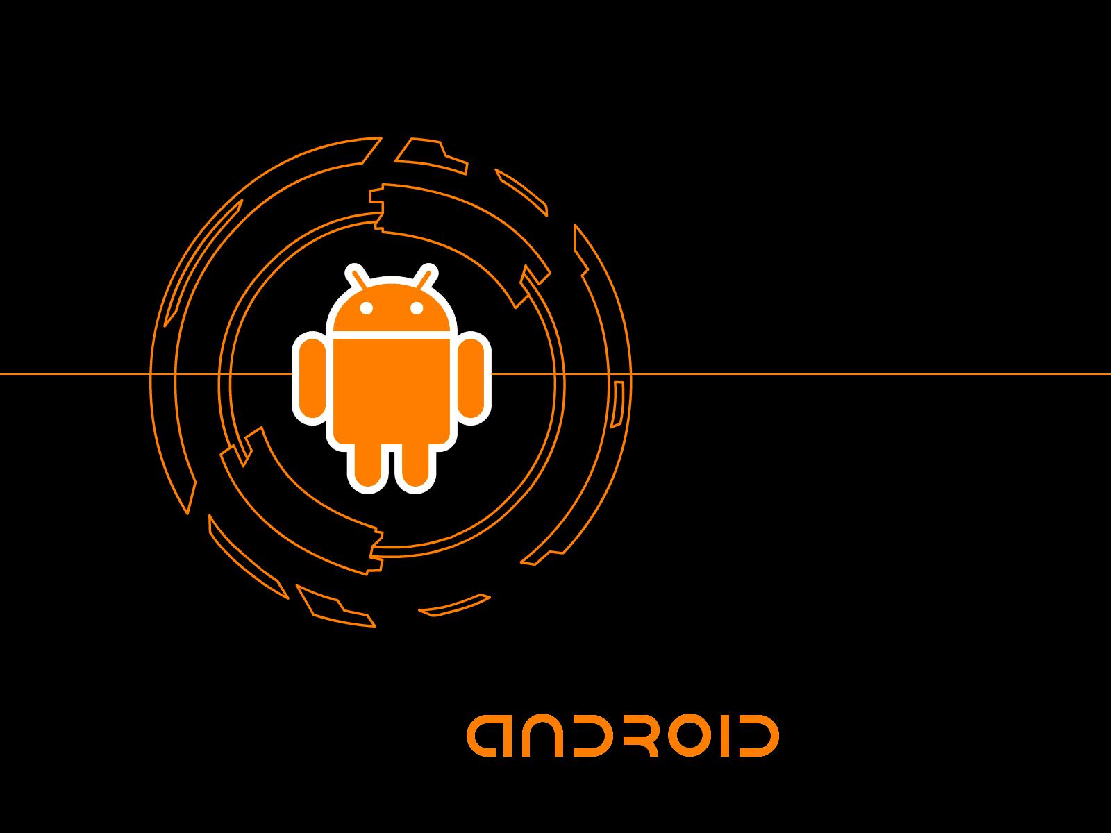 black wallpaper android all black wallpaper android rare black 1600x1200