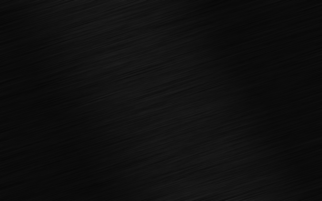 Black Steel Background Wallpapersafari