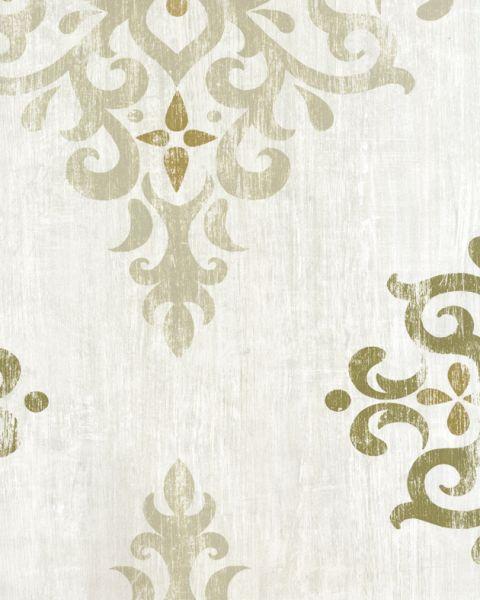 Nina campbell wallpaper wallpapersafari - Nina campbell paradiso wallpaper ...