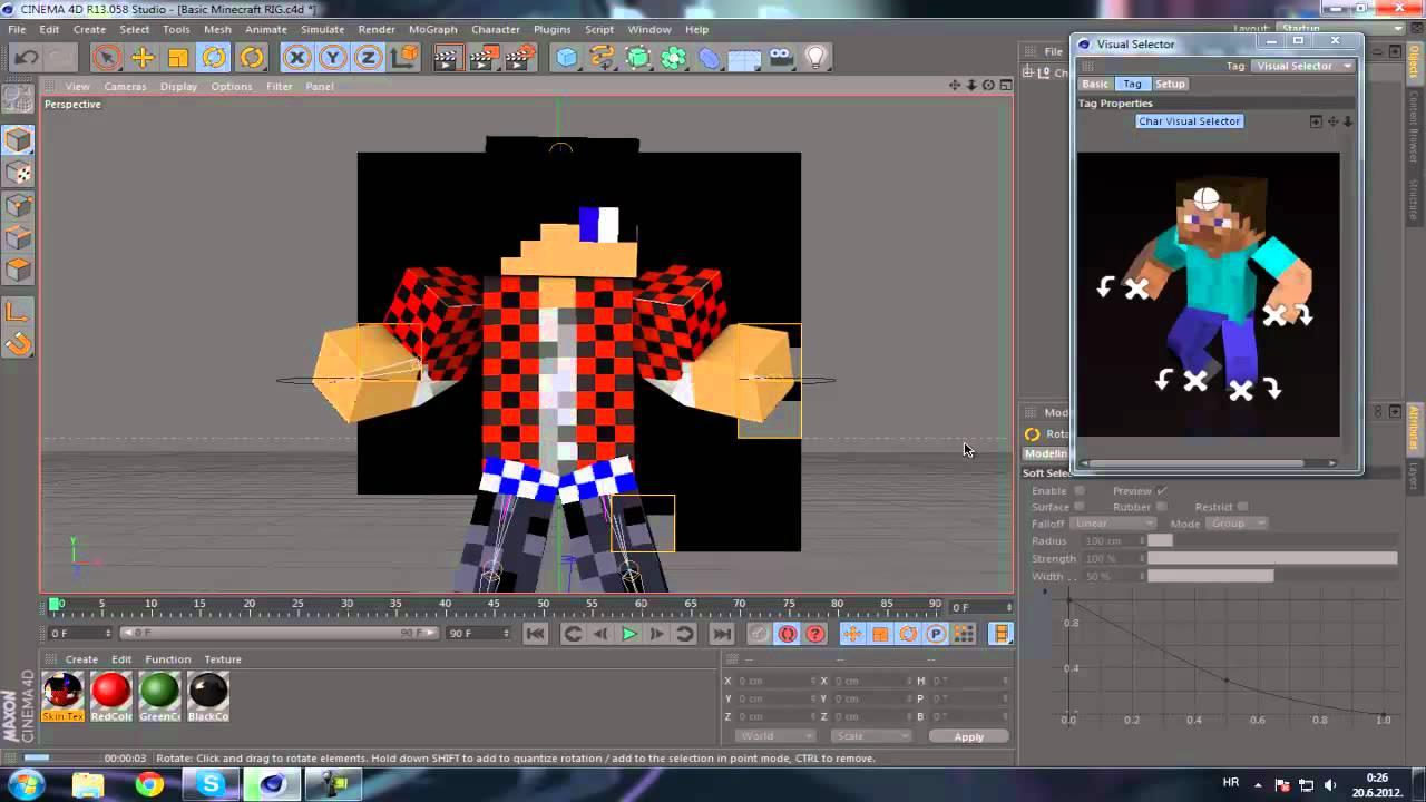 12+] Minecraft Animation Wallpaper Maker on WallpaperSafari