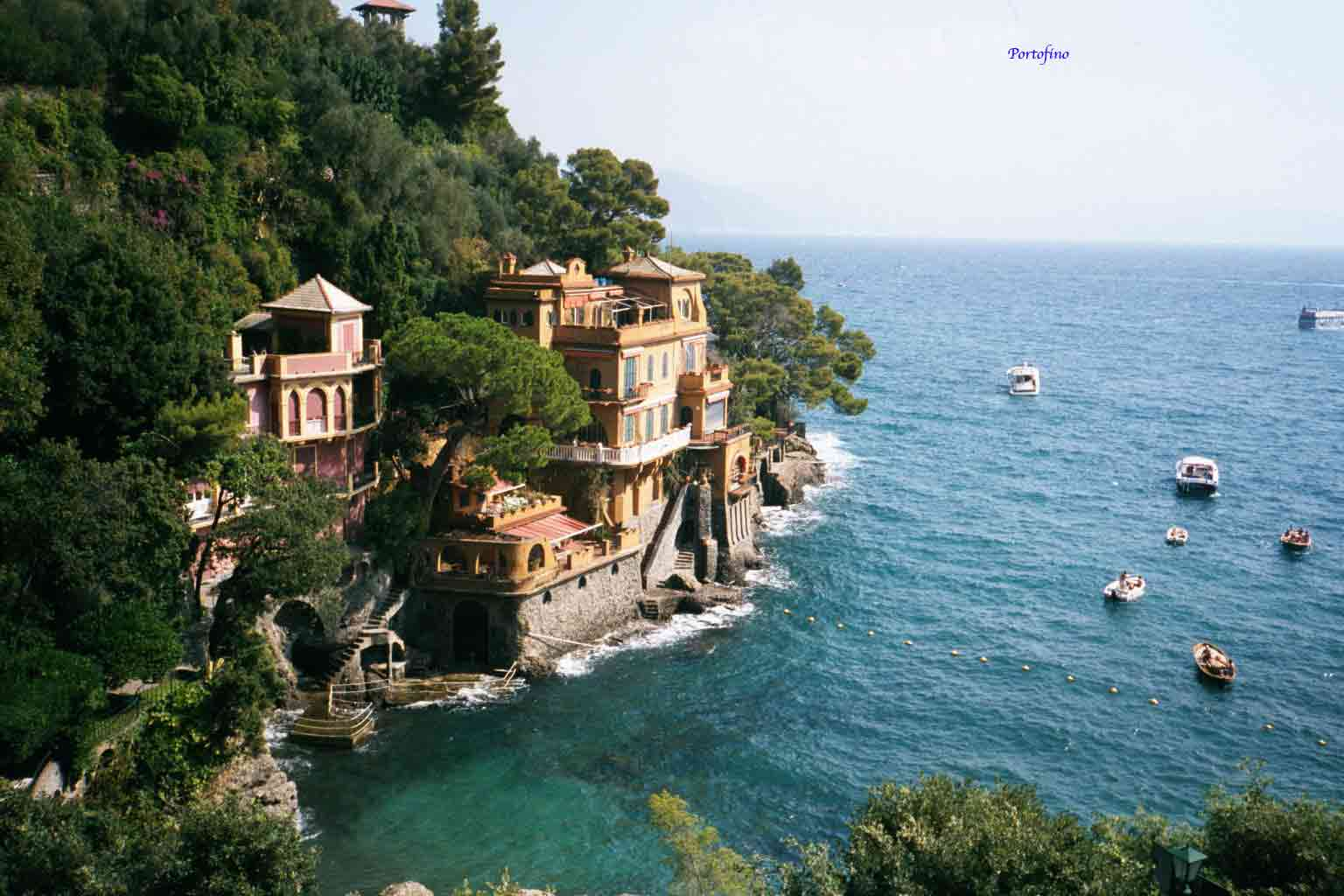 le coste italiane sono lunghe oltre 7000 km e presentano una notevole 1536x1024