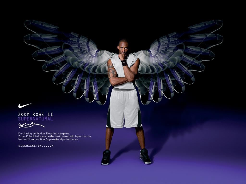 Kobe Bryant   Kobe Bryant Wallpaper 2107278 1024x768