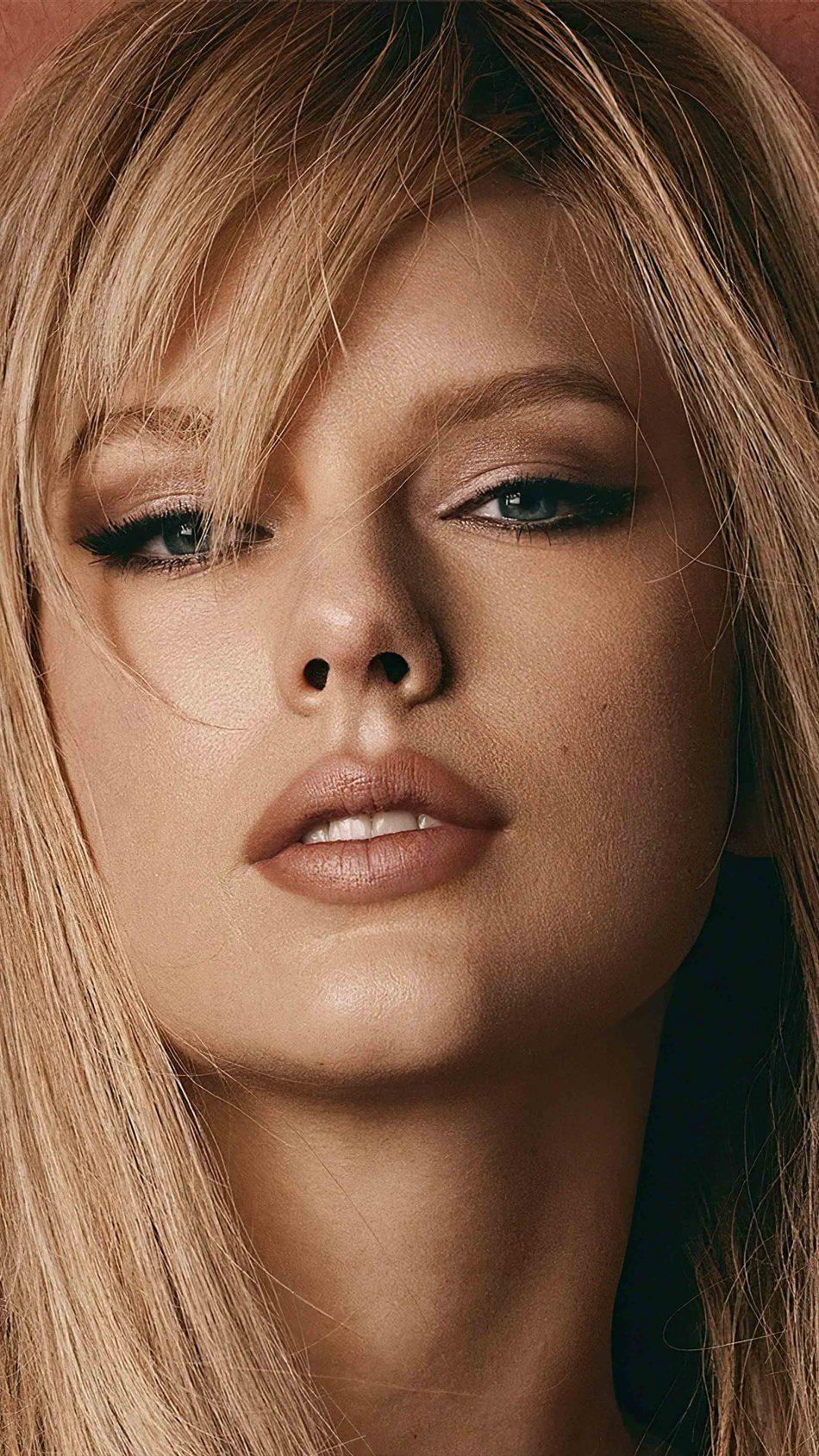 Taylor Swift 2020 4K Ultra HD Mobile Wallpaper 950x1689