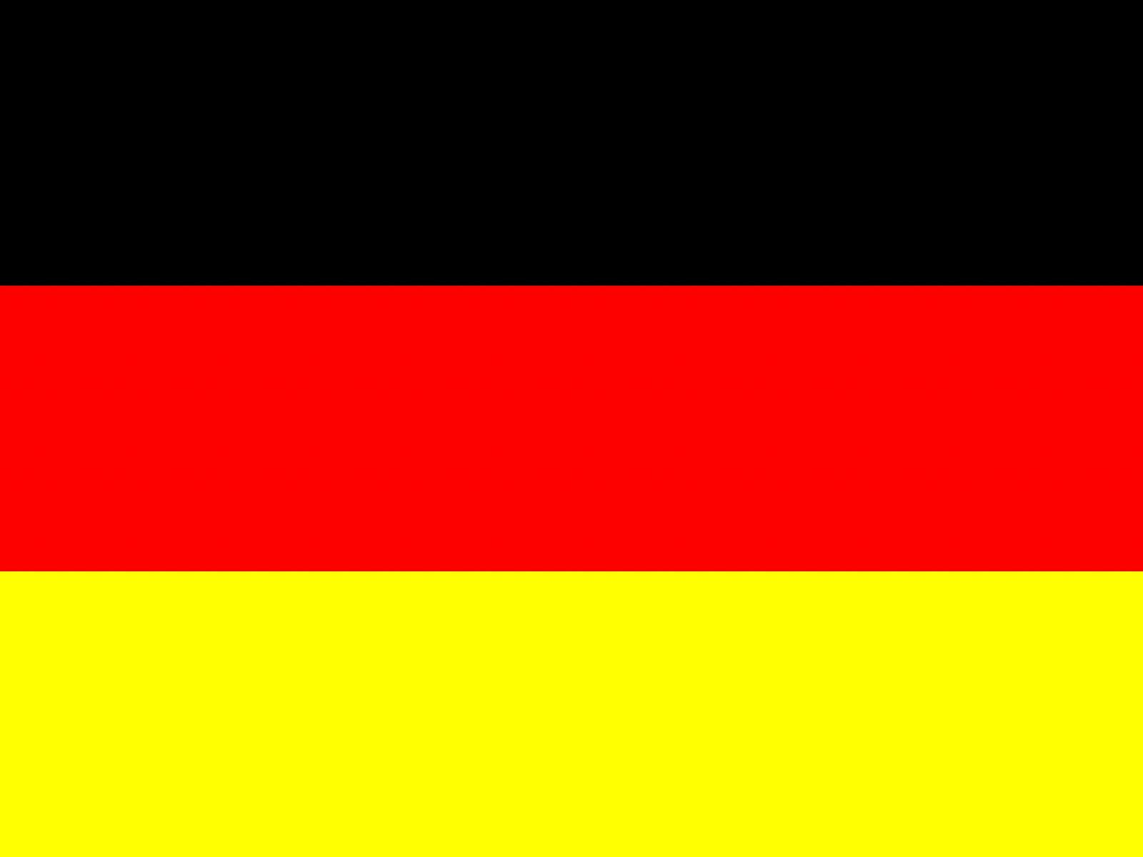 German Flag Wallpaper - WallpaperSafari