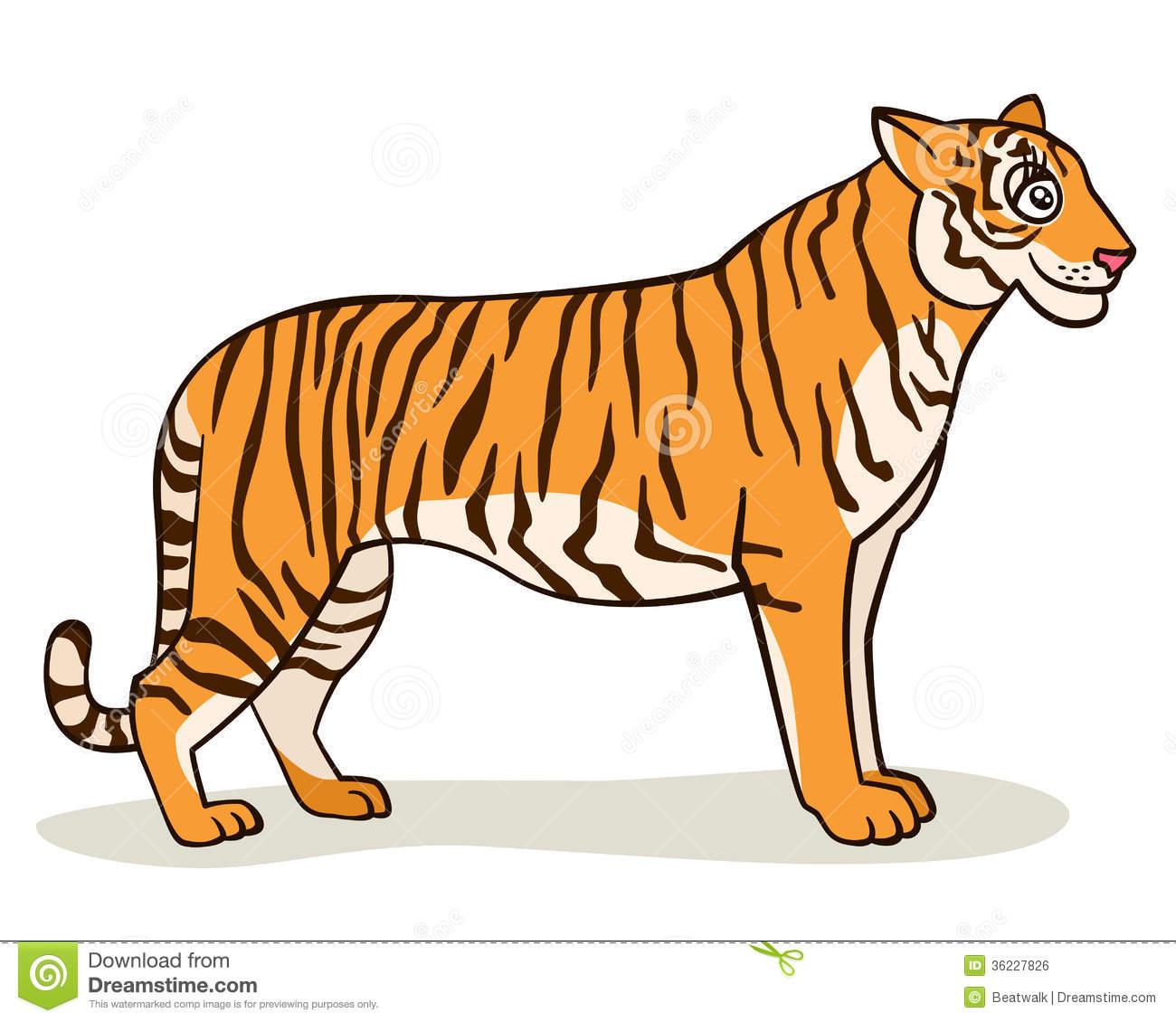 3d Wall Stickers Online Animated Tiger Wallpaper Wallpapersafari