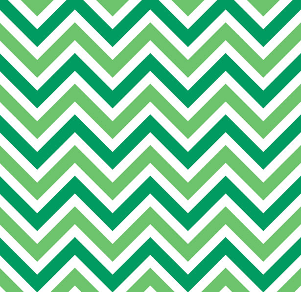 Zig Zags Chevrons Background Green Stock Photo   Public Domain 615x597