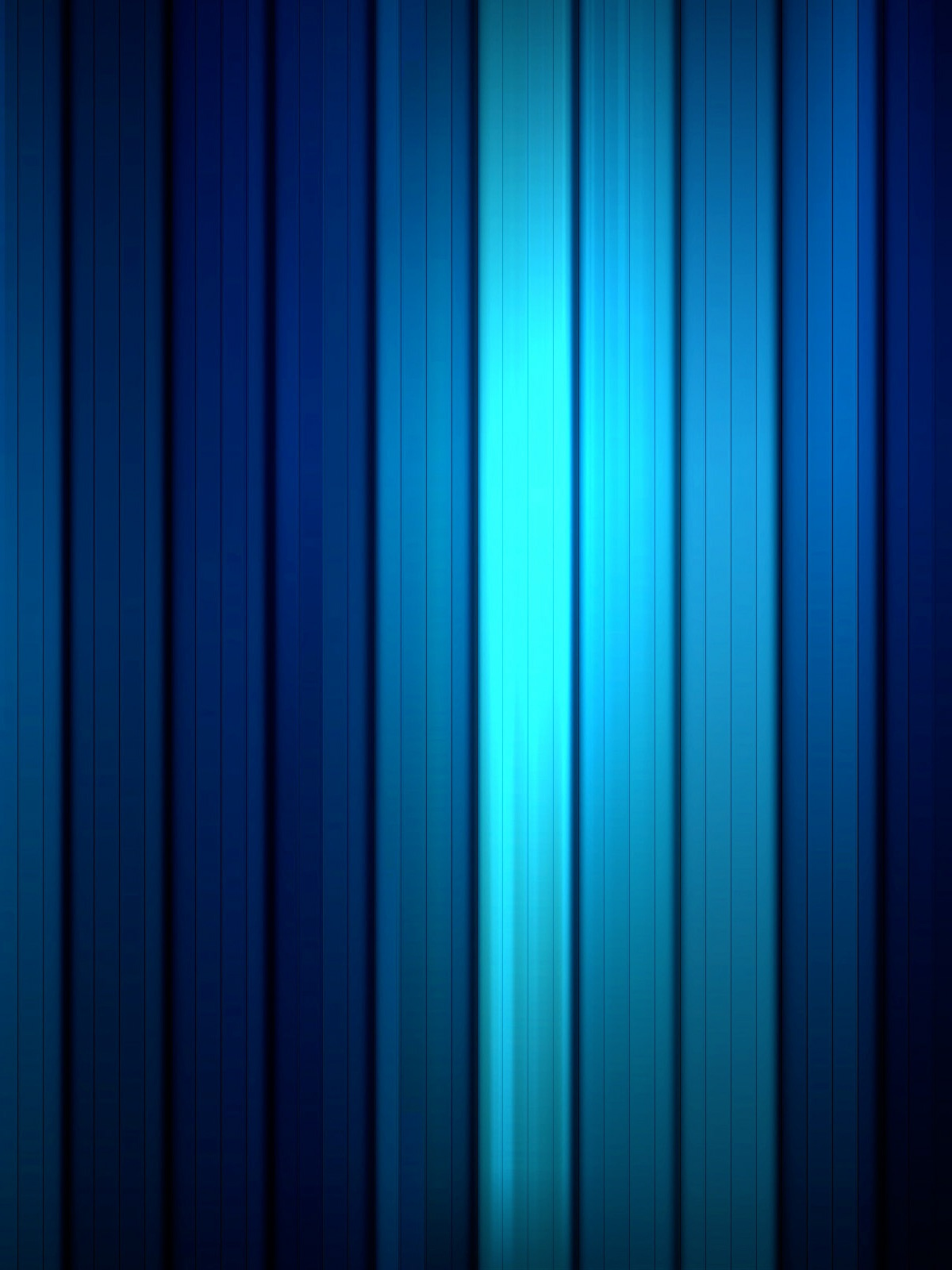 Free Blue Stripes Texture Android Wallpaper