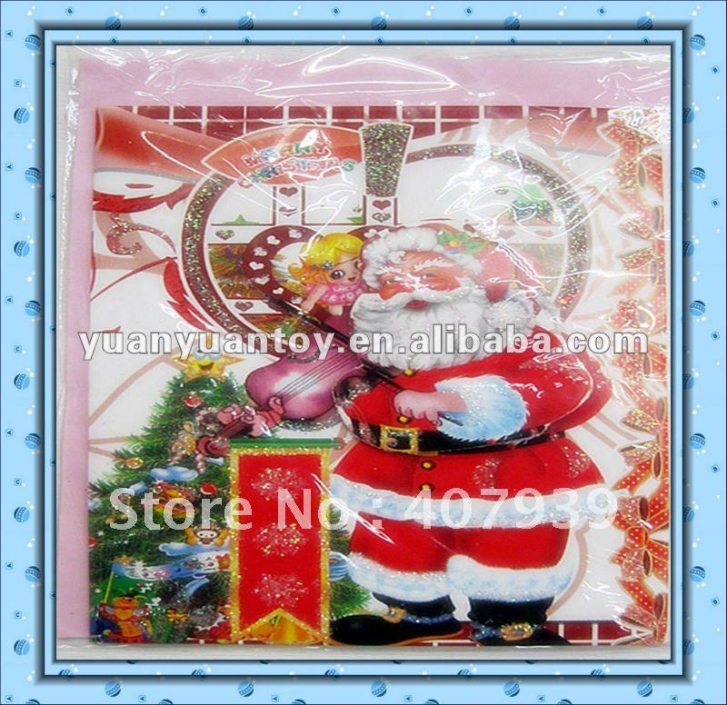 creative and fun hawaiian christmas cards colection best cat christmas 800x776