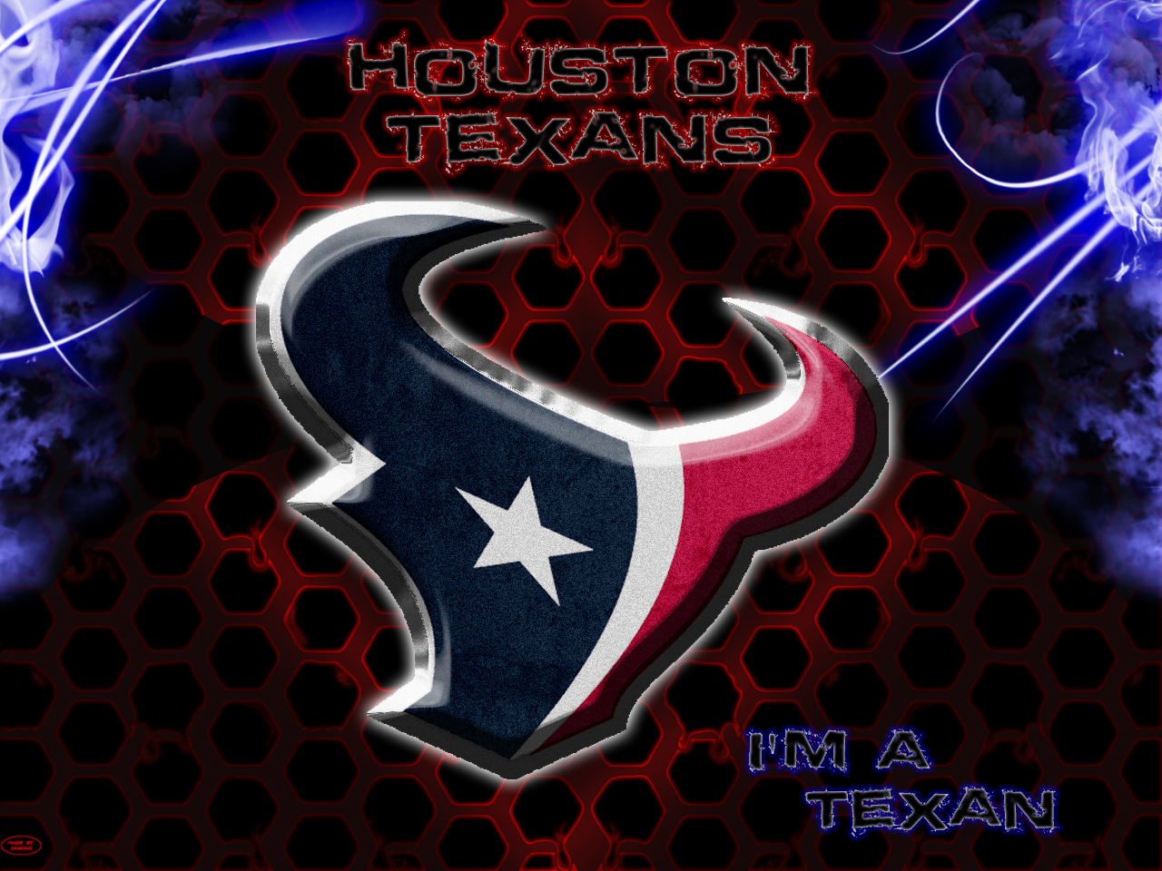 texans wallpaper im a texan jpg houston texans wallpaper houston 1280x960