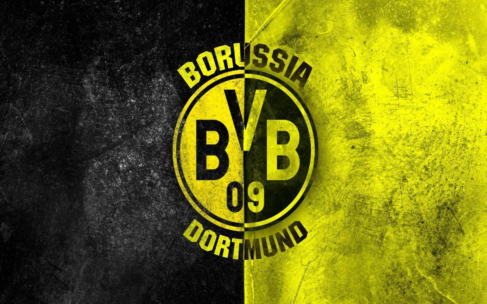 Borussia Dortmund HD Wallpaper Background Image 1920x1200 ID 1920x1200