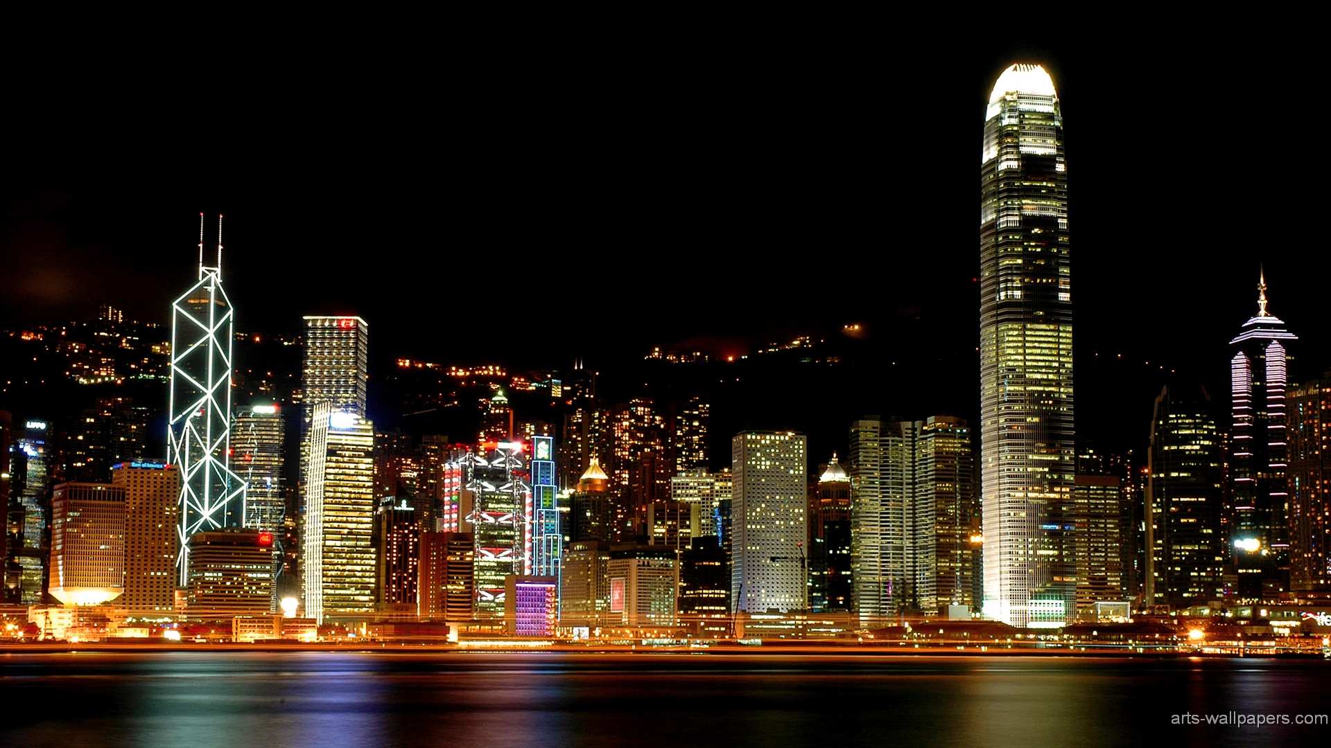 Wallpapers Prints Cityscapes HD Wallpapers Posters Cityscapes Wall 1920x1080