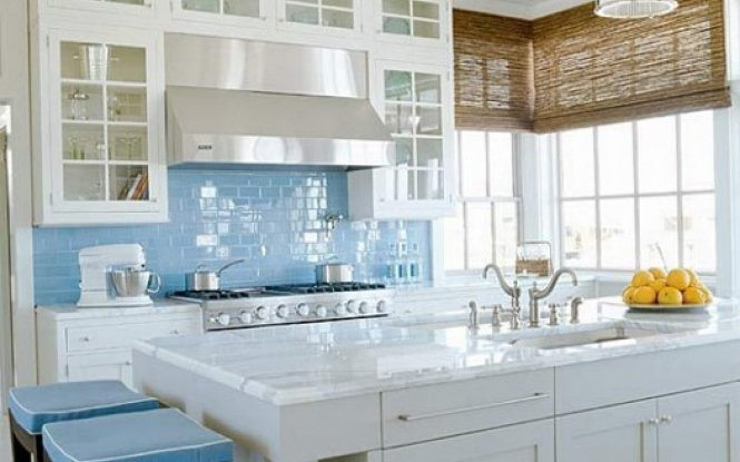 Outstanding kitchen backsplash designs backsplash wallpaper zimbio 665x415