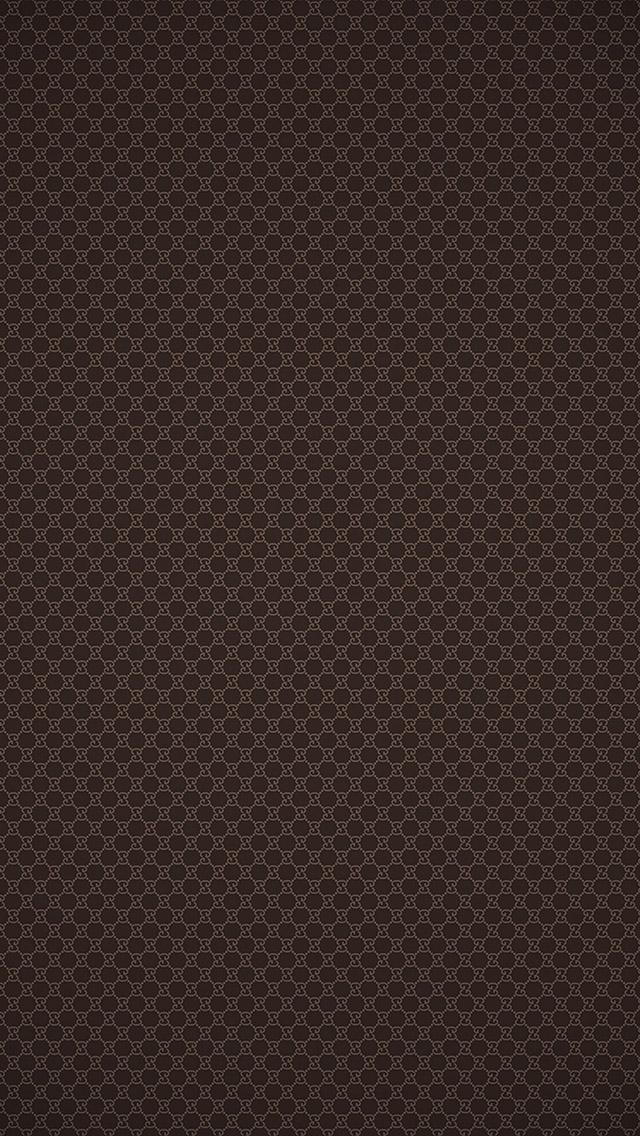 Gucci Skin Pattern iPhone 5 Wallpaper iPod Wallpaper HD 640x1136