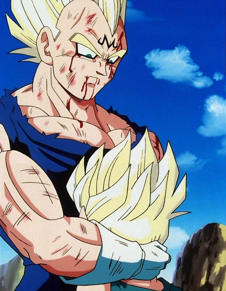 dragon ball z iphone wallpaper vegeta iphone wallpapers wallpapersafari 7906