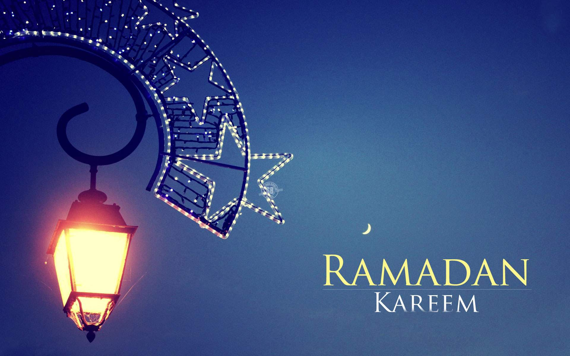 Ramadan 2015 Wallpapers designsmag 31 1920x1200