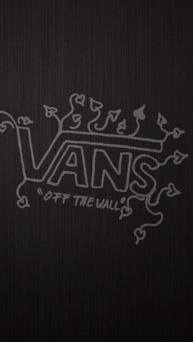 525fc28b1e Vans Logo Wallpaper Area Iphone Wallpaper Area HD Wallpapers 640x1136