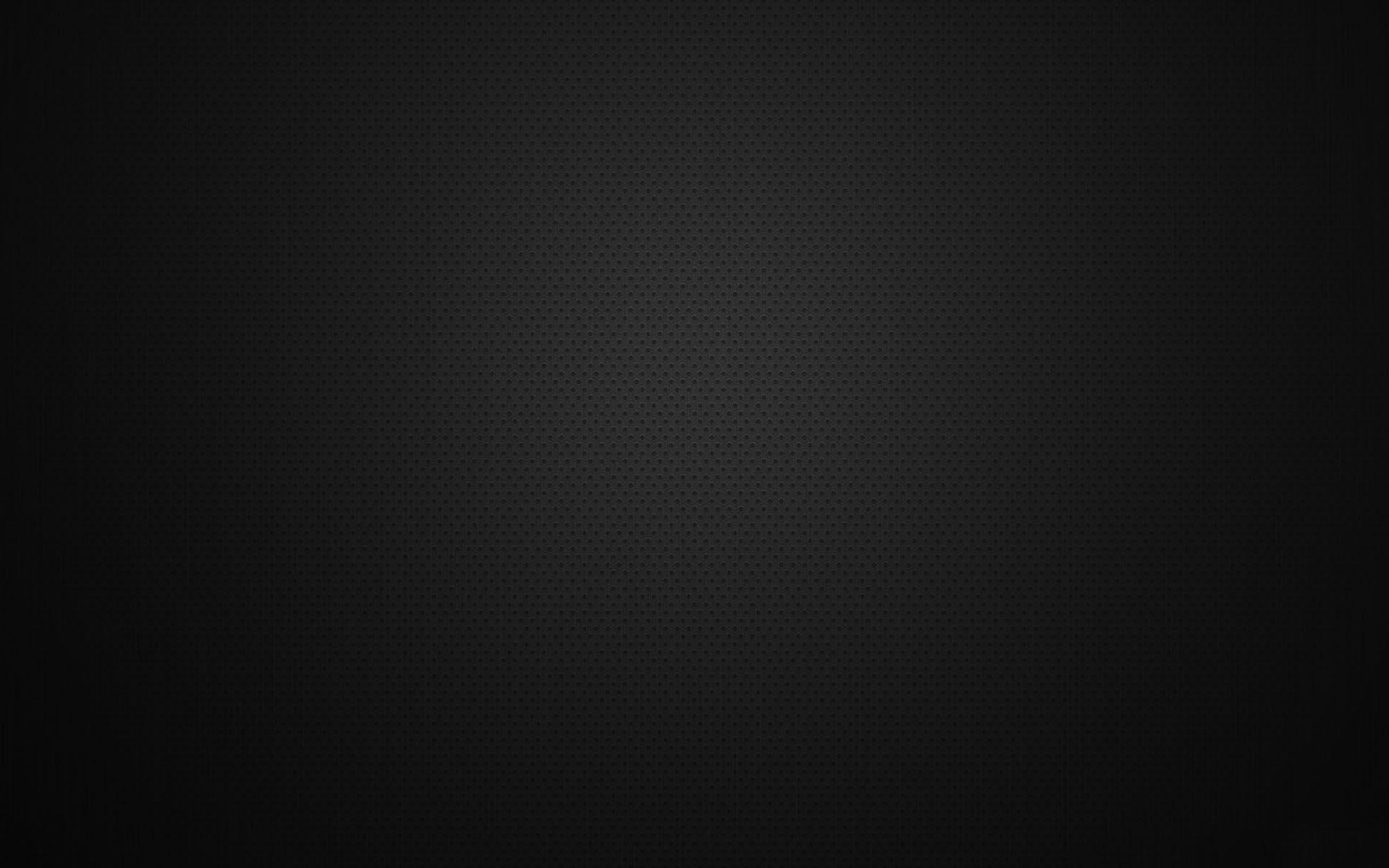 Cool Black Background Wallpaper 1920x1200