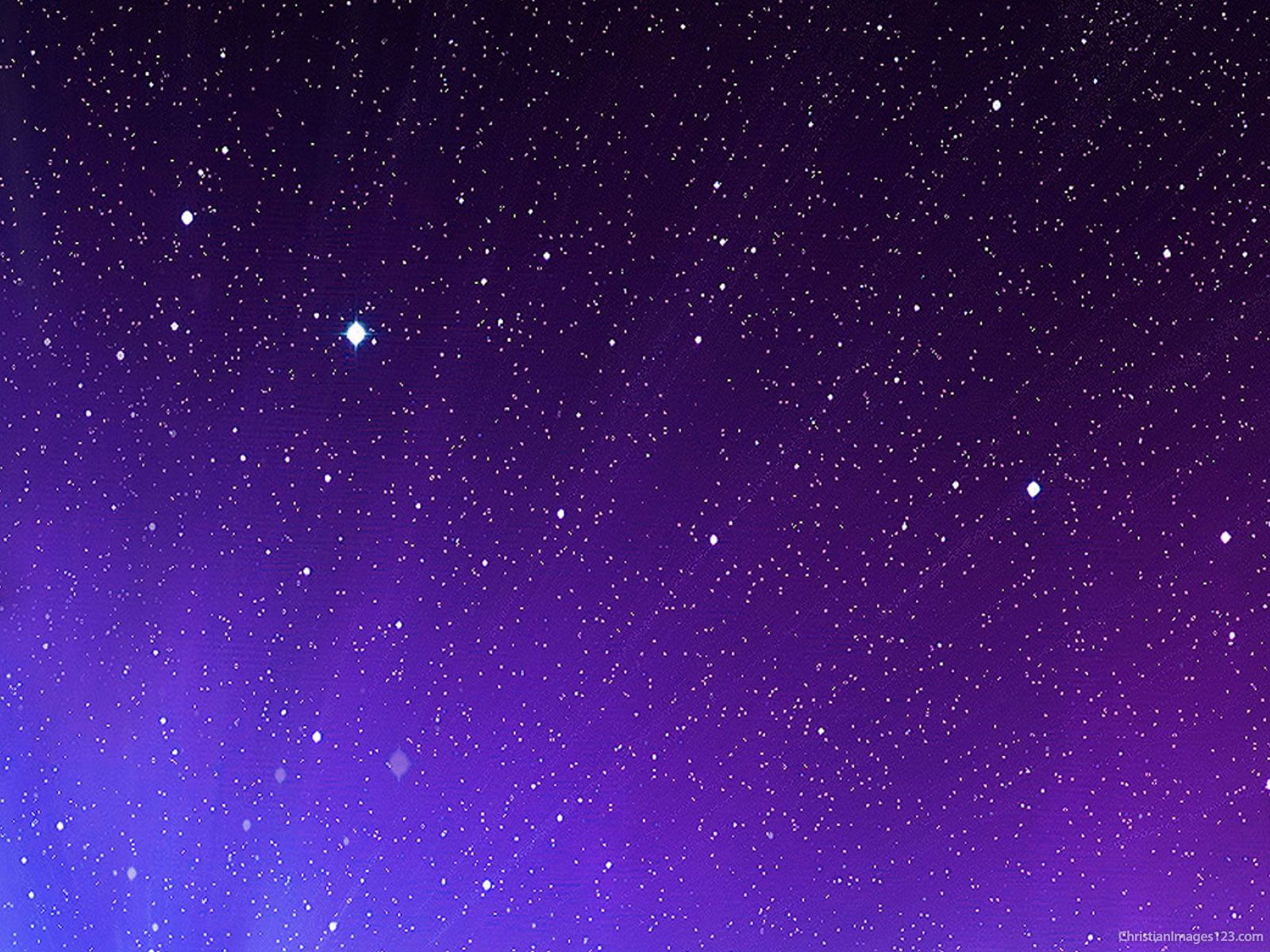 Galaxy Powerpoint Background Christian Images LS 1600x1200