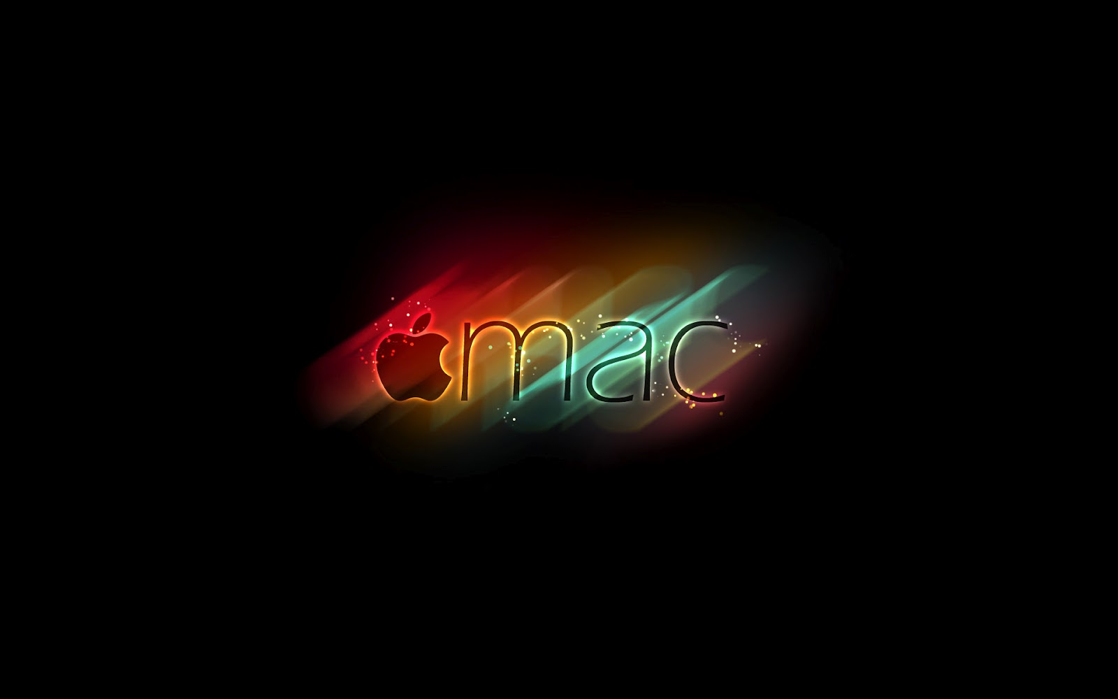 Apple Mac Wallpapers HD Nice Wallpapers 1600x1000