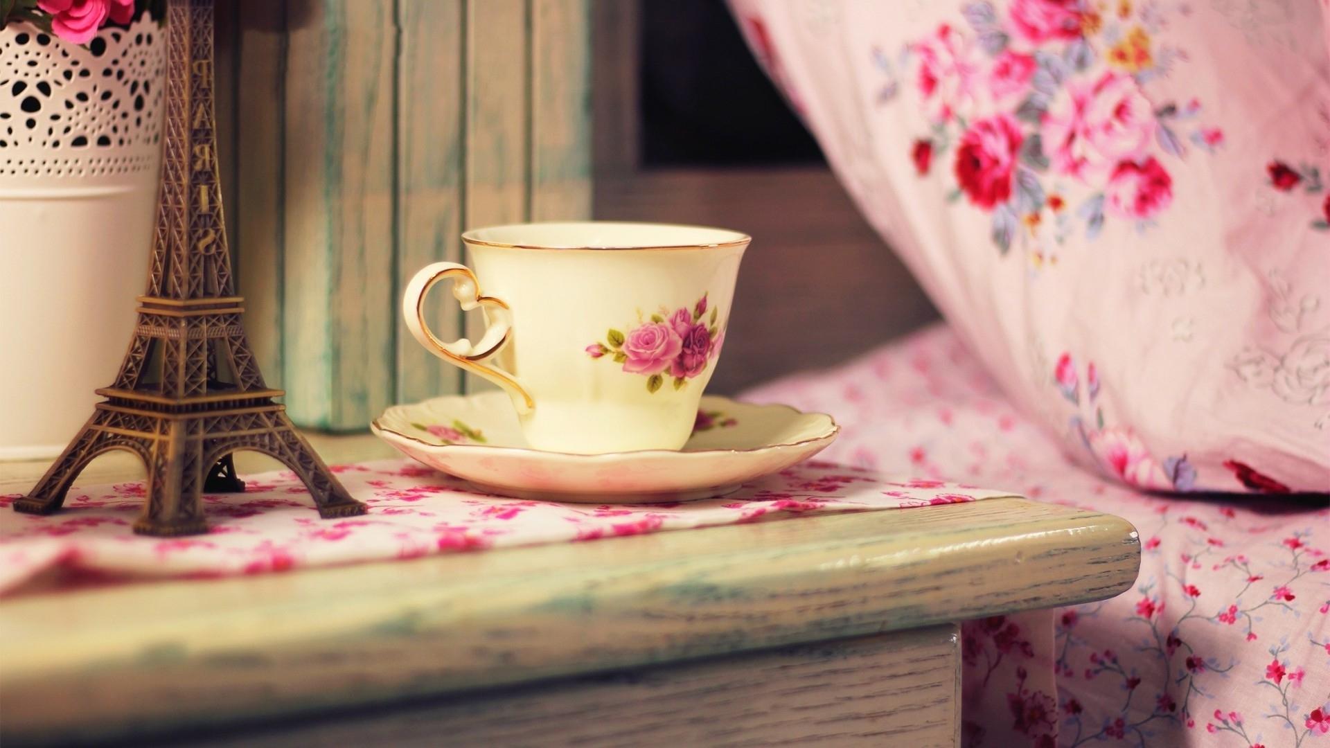 teacup wallpaper wallpapersafari