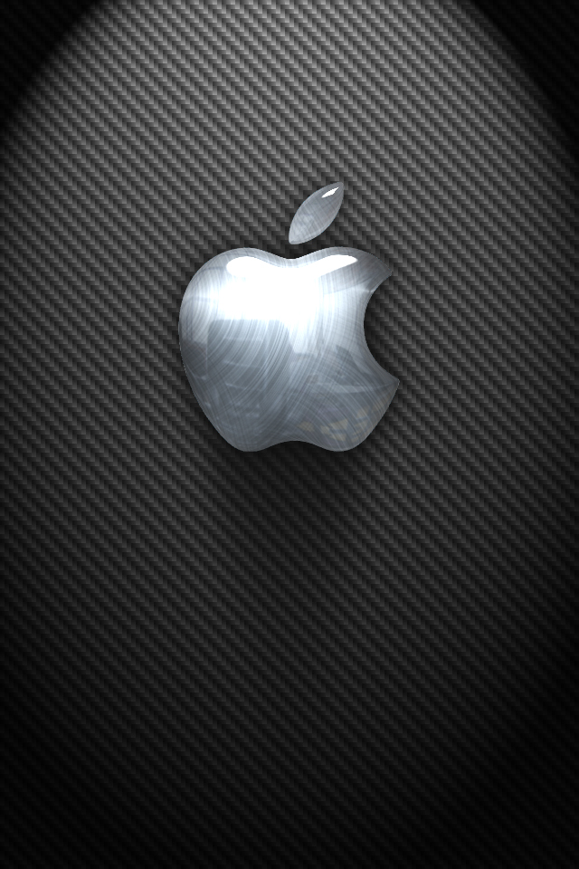 iphone wallpapers logo do you need a wallpaper for your iphone 640x960