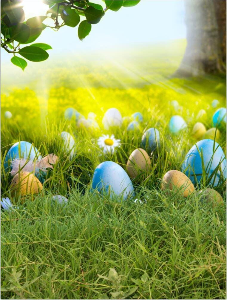 Cheap Easter Backgrounds find Easter Backgrounds deals 761x1004