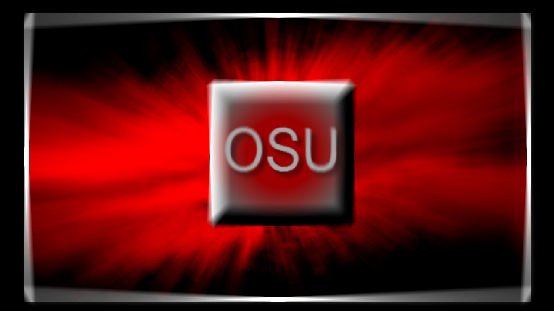 OSU wallpaper   ForWallpapercom 1920x1080