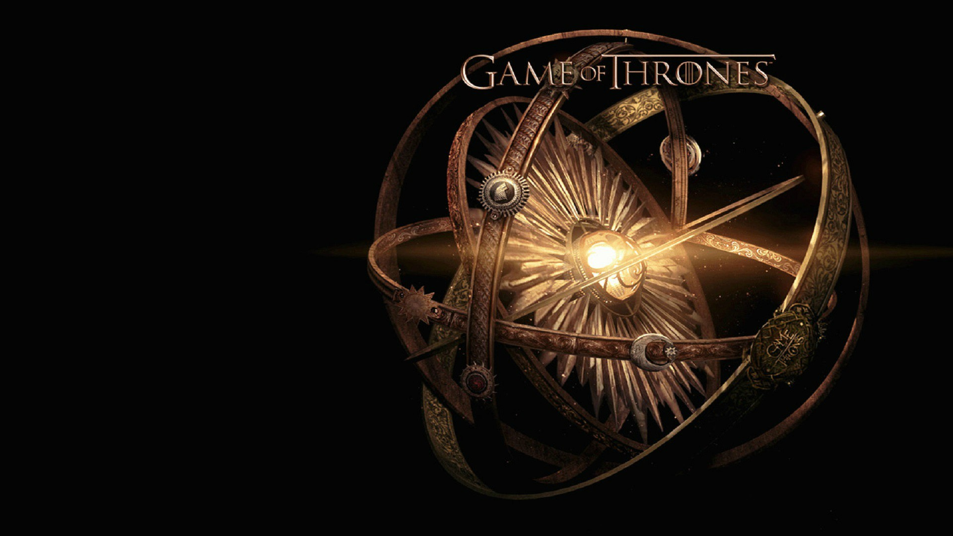 Game of Thrones Wallpaper Widescreen - WallpaperSafari