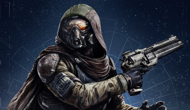 Destiny Live Action Trailer And PS4 Exclusive Video Build Hype For 665x385