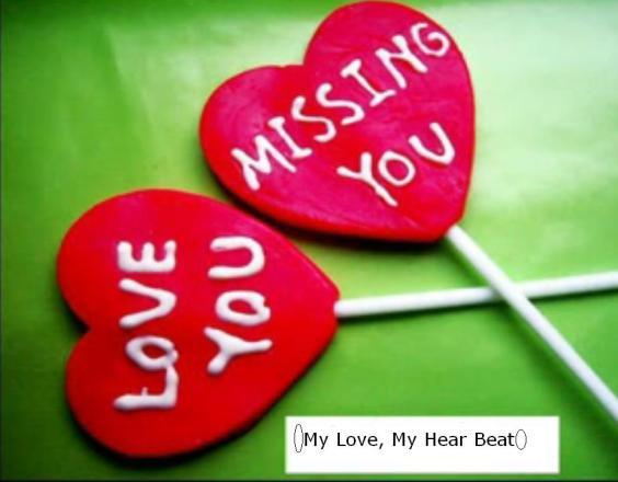 Miss You   Love Goalpostlk 564x440