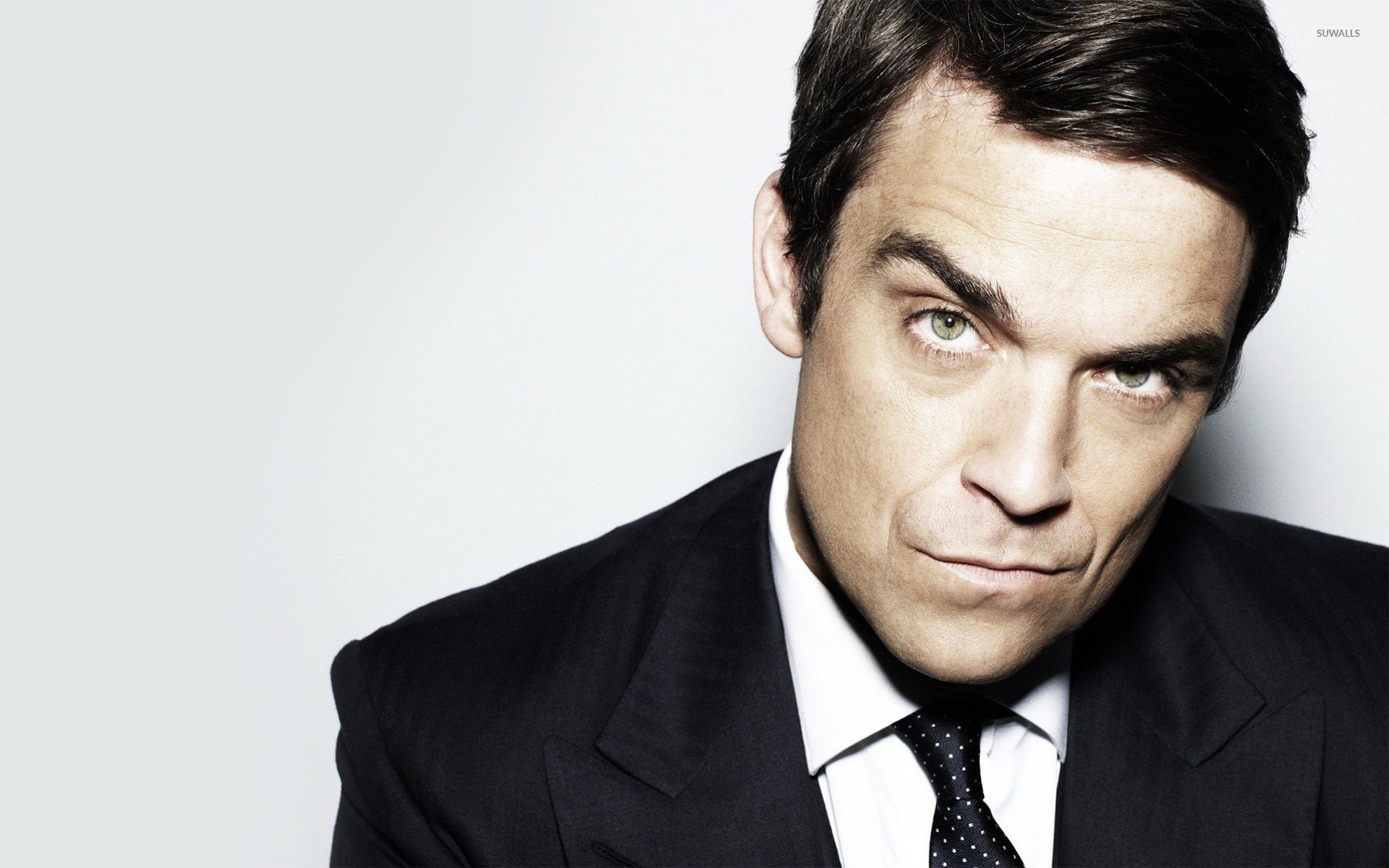 Robbie Williams wallpaper   Male celebrity wallpapers   8139 1920x1200