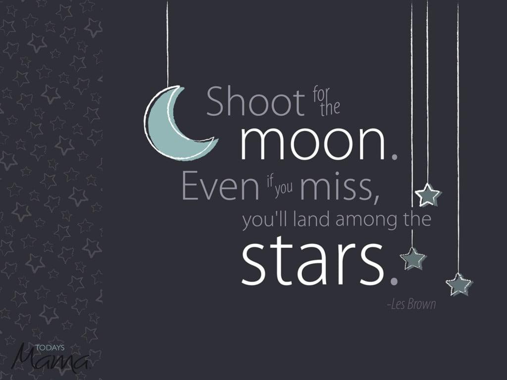 Wallpaper Saying Quotes: Cute Sayings Wallpaper