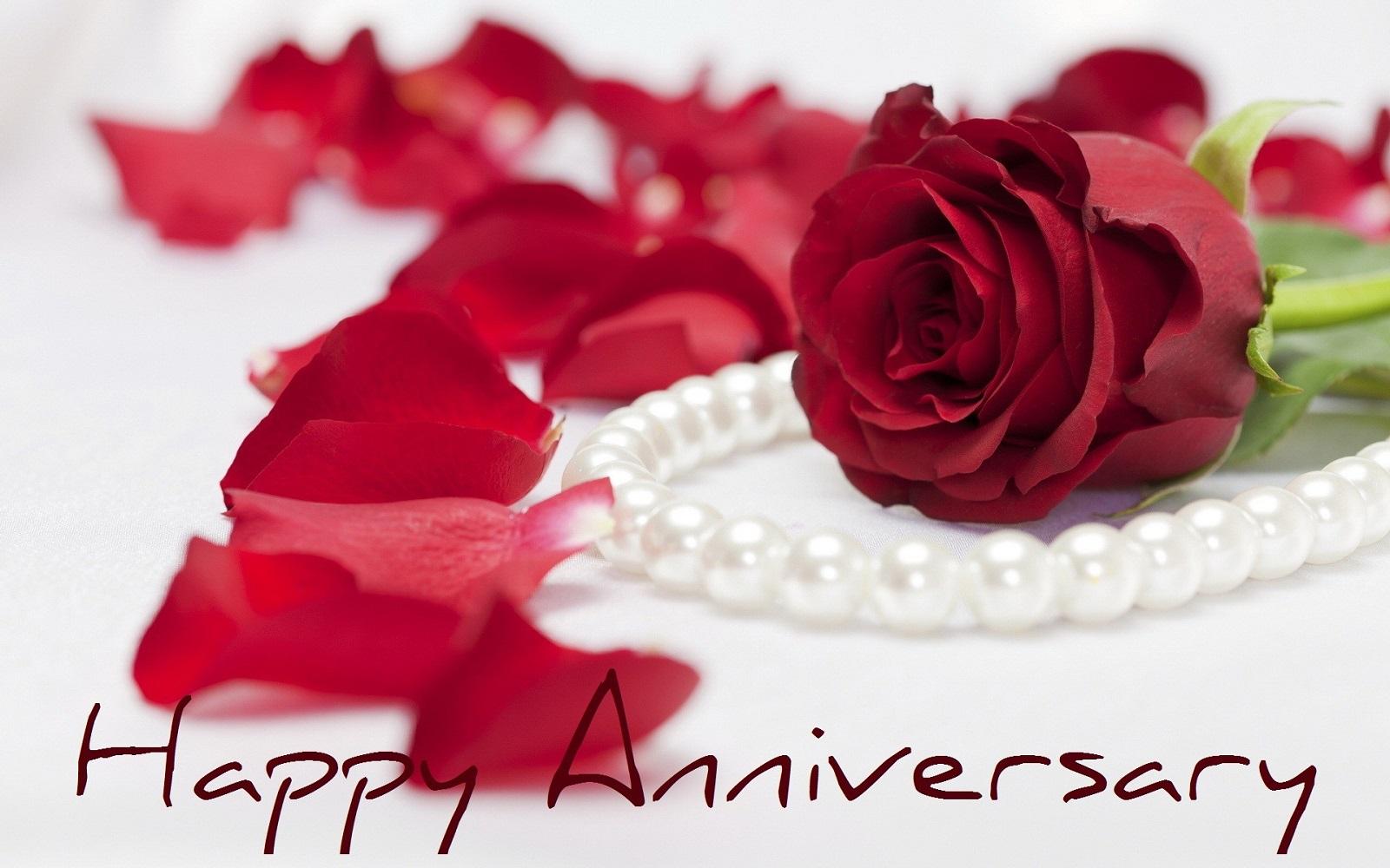 Wonderful Wallpaper Love Anniversary - euJKRm  Collection_41469.jpg