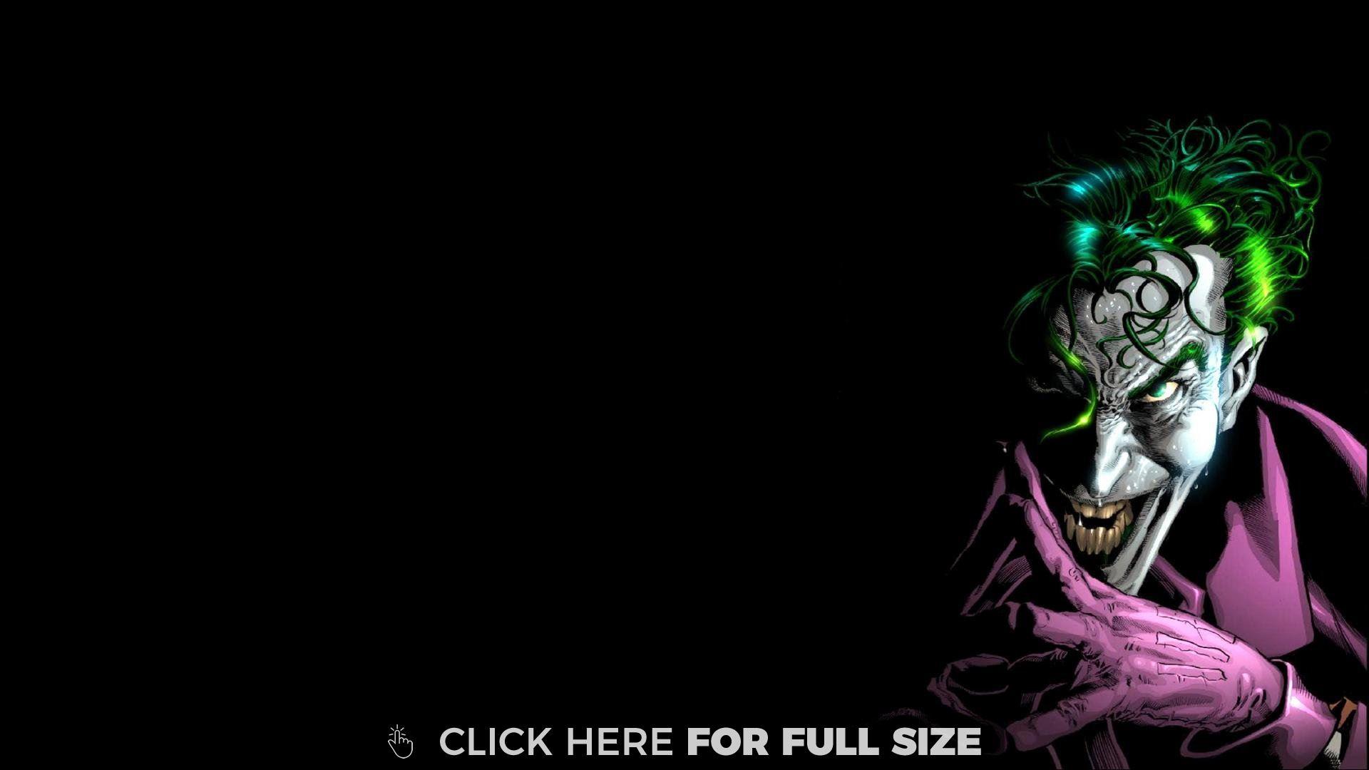 joker wallpapers photos and desktop backgrounds up to 8K 1920x1080