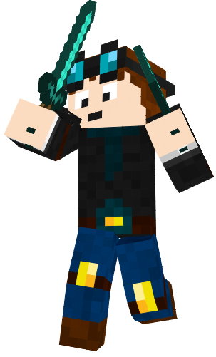 iron dantdm apply 1 dantdm apply 0 dantdm as a hunter apply 0 dantdm 303x501